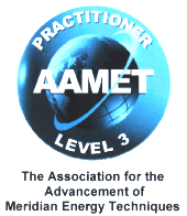 AAMET Practitioner Level3