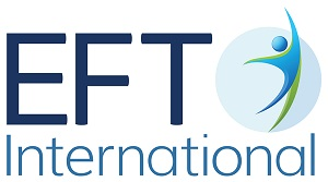 EFT International Logo 300