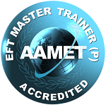 aamet seal master trainer provisional accredited 150px