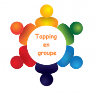 Tapping en groupe - Les stress du quotidien - Jan 2019